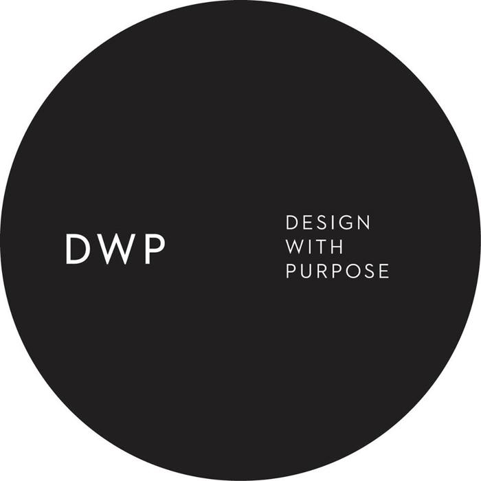 dwp[1]