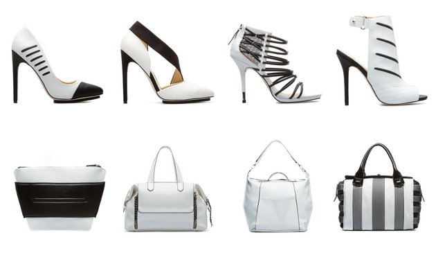 gallery_big_black_and_white_gx_by_gwen_stefani_shoedazzle_shoes_and_bags[1]
