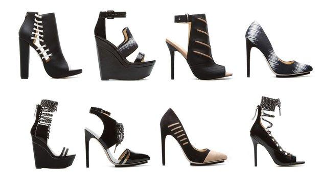 gallery_big_black_gx_by_gwen_stefani_shoedazzle_shoes[1]