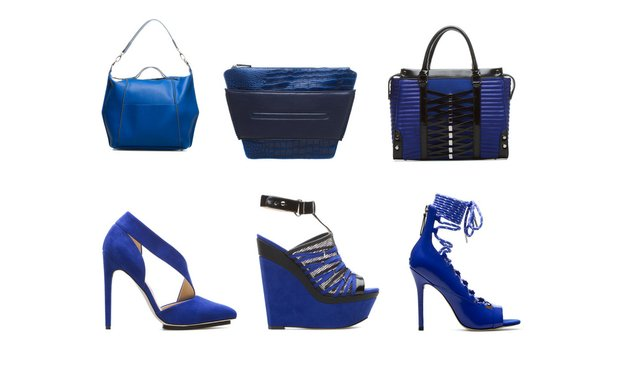 gallery_big_blue_gx_by_gwen_stefani_shoedazzle_shoes_and_bags[1]