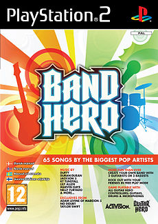230px-Band_Hero[1]