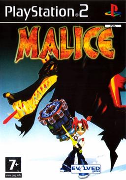 Malice_Coverart[1]