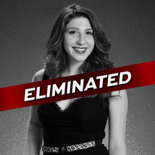 GiannaSalvato_ELIMINATED_1455x1455_KO[1]