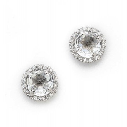 ef-collection-diamond-white-topaz-stud-earrings-2222521-1-451x800