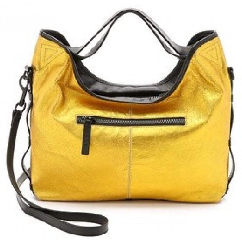 LAMB Glad Utility Messenger Bag