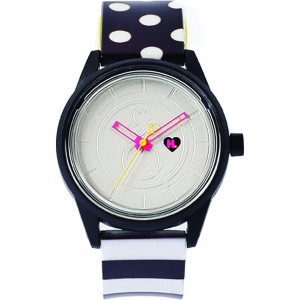 harajuku-lovers-resin-solar-watch-in-baby-dont-lie-md216556