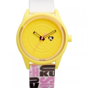 harajuku-lovers-resin-solar-watch-in-hashtag-md216557